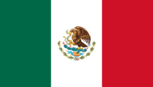 flag_of_mexico-svg