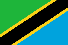 flag_of_tanzania-svg