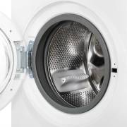 hotpoint_rpd10457j_wh_05_l[1]