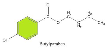Butyl